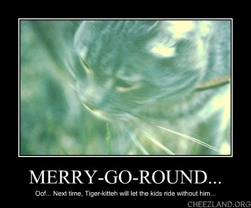 Photo (of Tiger) and caption by Lungdoc